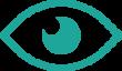 icon-design-variation